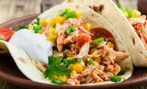 Healthy, Low Sugar, Dinner Recipes To Get You Through The ..