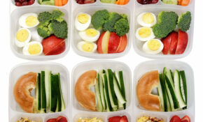 Healthy Meal Ideas To Lose Weight | Examples And Forms – Dinner Recipes To Lose Weight