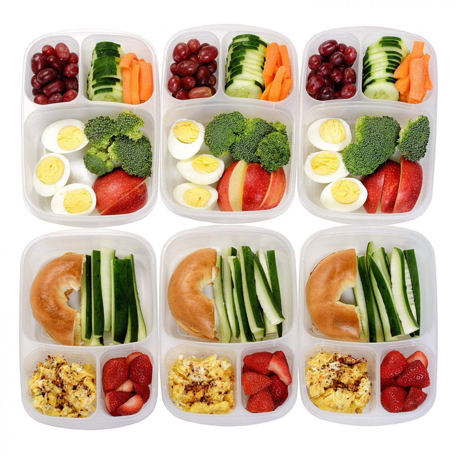 Healthy Meal Ideas To Lose Weight | Examples and Forms - dinner recipes to lose weight