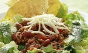 Healthy Mexican Recipes – EatingWell – Healthy Recipes Mexican