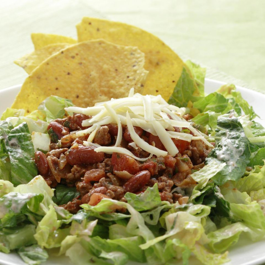 Healthy Mexican Recipes - EatingWell - healthy recipes mexican
