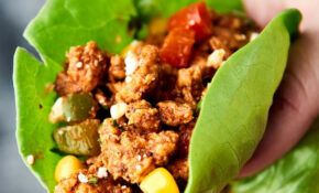 Healthy One Pot Dinner Recipes – Show Me The Yummy – Recipes Dinner Healthy
