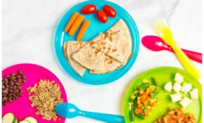Healthy, Quick Kid Friendly Meals – Family Food On The Table – Easy Dinner Recipes That Are Kid Friendly