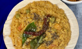 Healthy Quinoa Recipes – Indian Veggie Delight – Healthy Quinoa Recipes