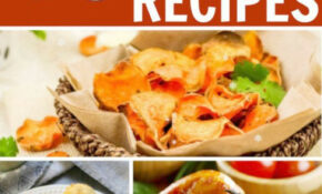 Healthy Recipes At Home each Healthy Breakfast Recipes ...