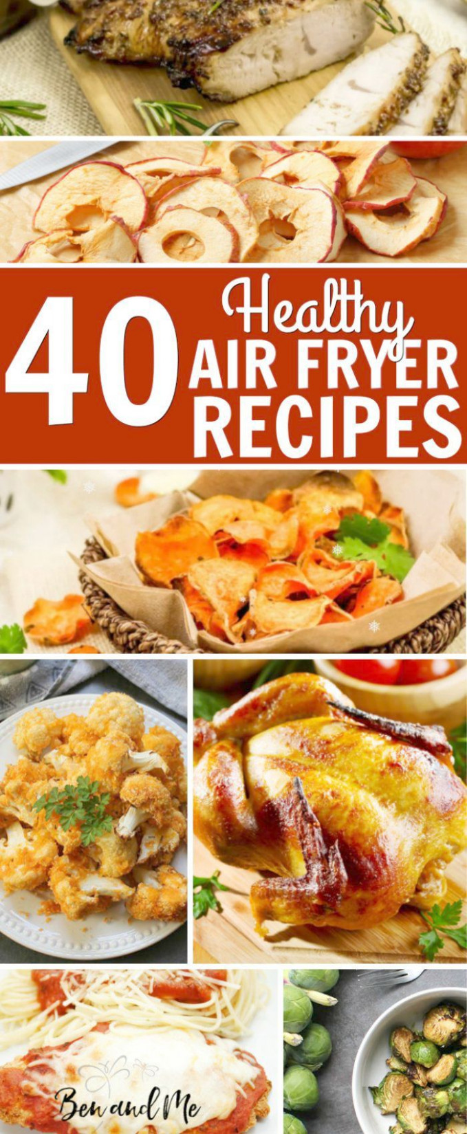 Healthy Recipes At Home each Healthy Breakfast Recipes ..