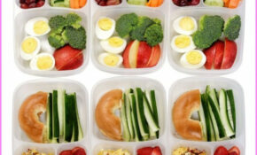 Healthy Recipes For Dinner To Lose Weight – StylesStar