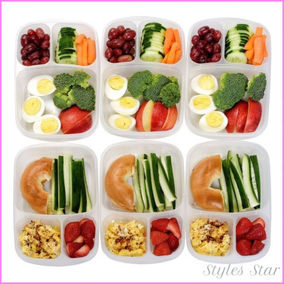Healthy Recipes For Dinner To Lose Weight - StylesStar