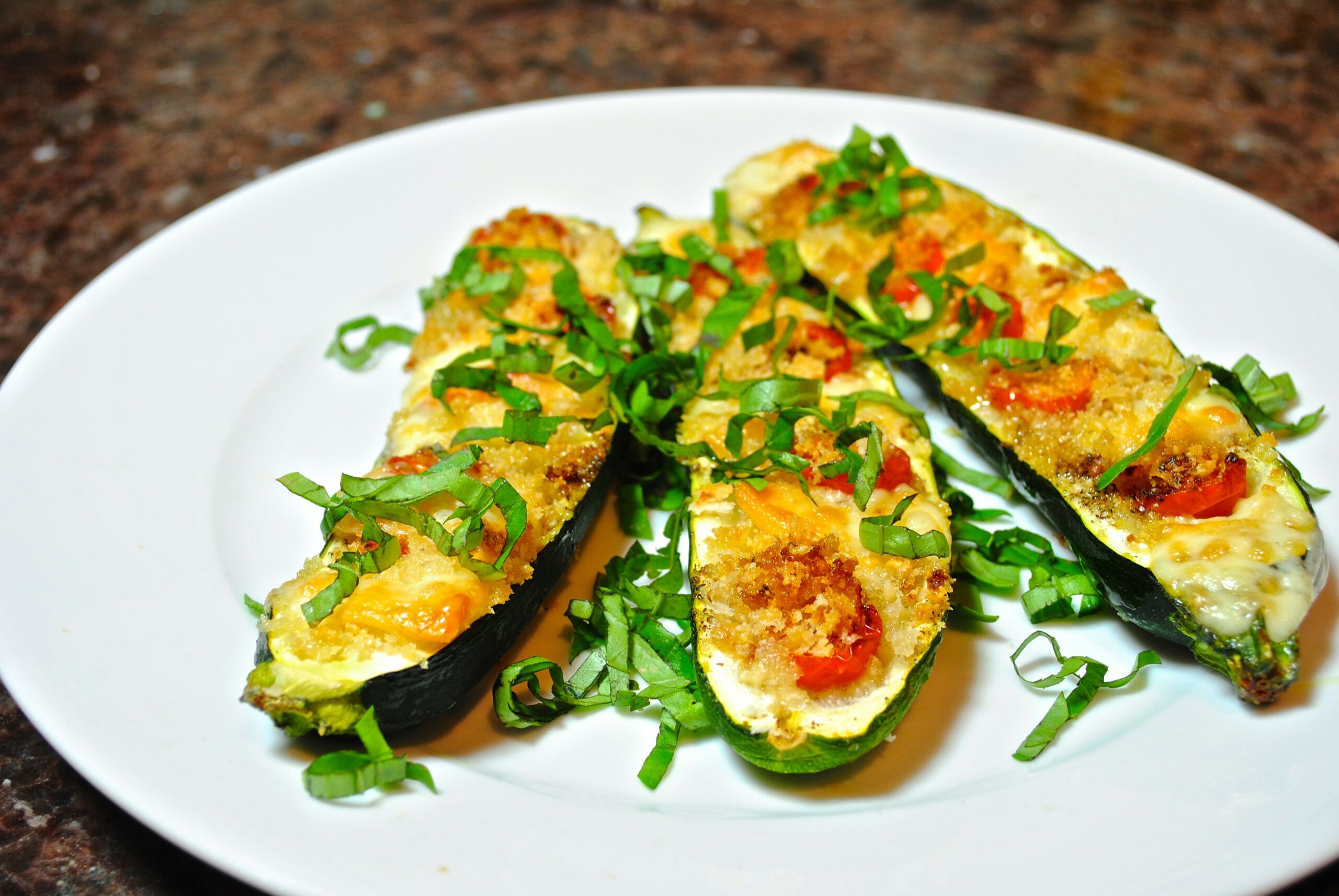 Healthy Recipes For Kids For Dinner For Two With Chicken ..