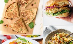 Healthy Recipes For Kids   POPSUGAR Moms – Recipes That Are Healthy