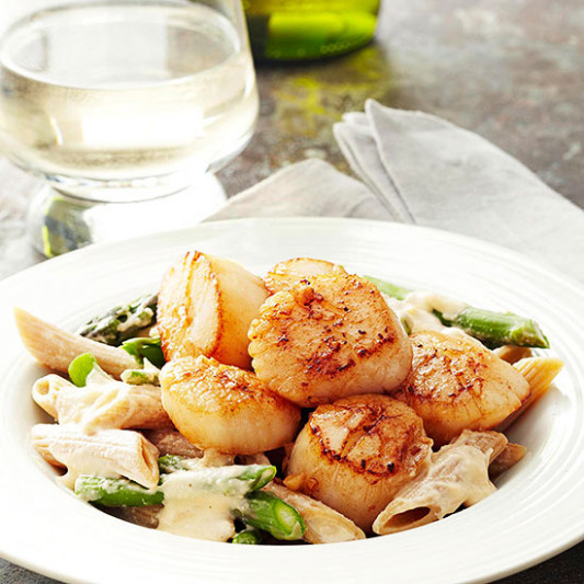 Healthy Recipes for Two - healthy recipes dinner for two