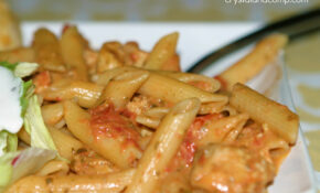 Healthy Recipes For Weight Loos For Dinner With Chicken For ..