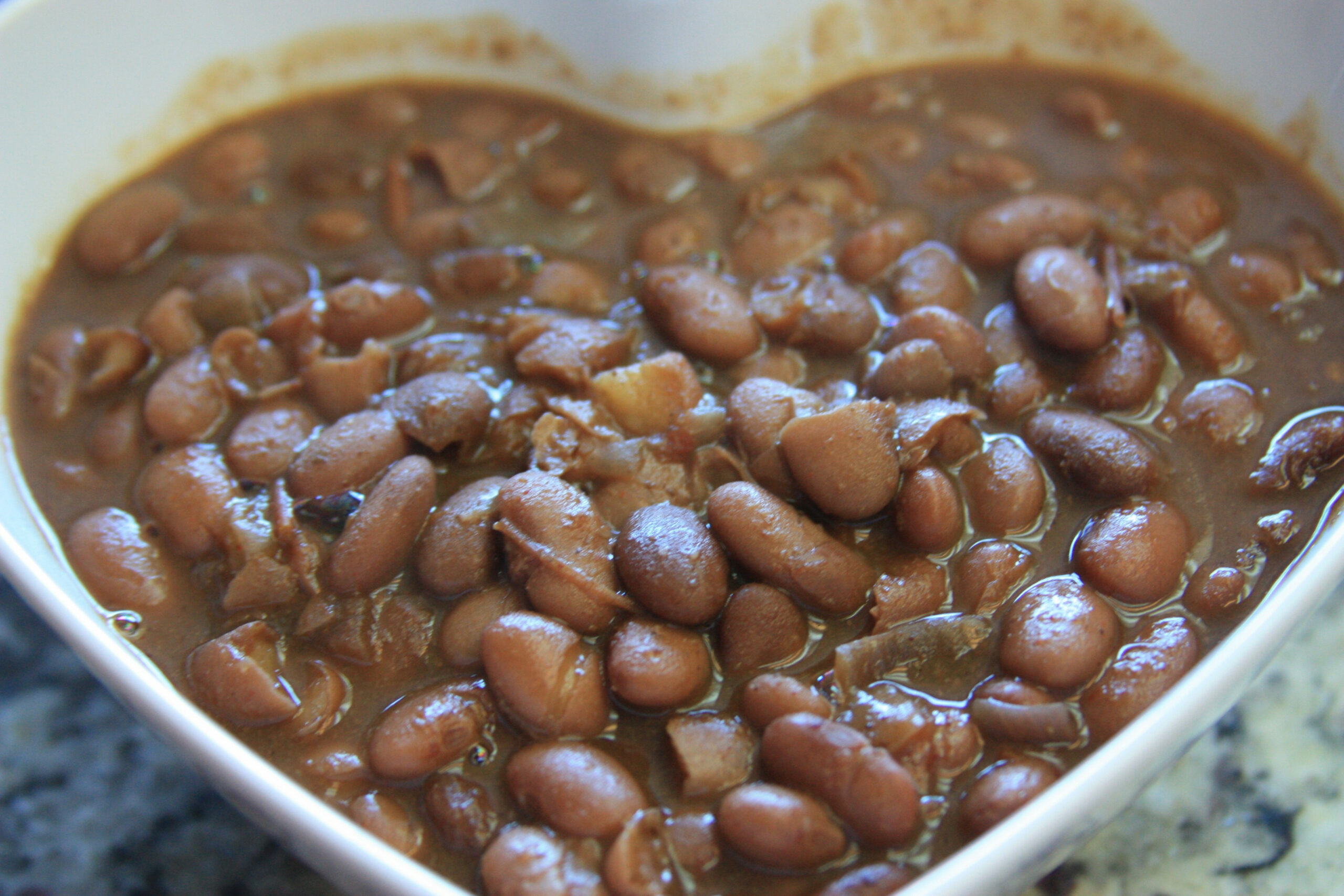 Healthy Recipes Pinto Beans Cooking Essentials Convection Oven - recipes pinto beans vegetarian