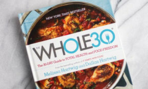 Healthy Recipes : The Ultimate Whole12 Amazon Shopping List ..