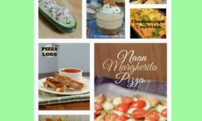 Healthy #Recipes To Try | Building Our Story – Healthy Recipes To Try