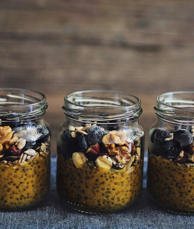 Healthy Recipes With Canned Pumpkin Puree | Williams ..