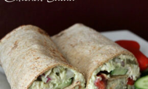 Healthy Recipes You Can Prepare Using Shredded Chicken – Recipes Shredded Chicken