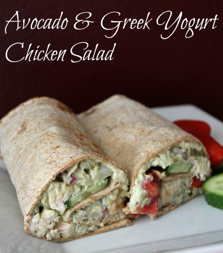 Healthy Recipes You Can Prepare Using Shredded Chicken - Recipes Shredded Chicken