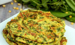 Healthy Snack Veg Recipes, 220 Indian Healthy Snack Recipes