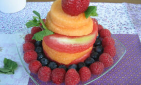 Healthy Sweets – Healthy Recipes To Lose Weight