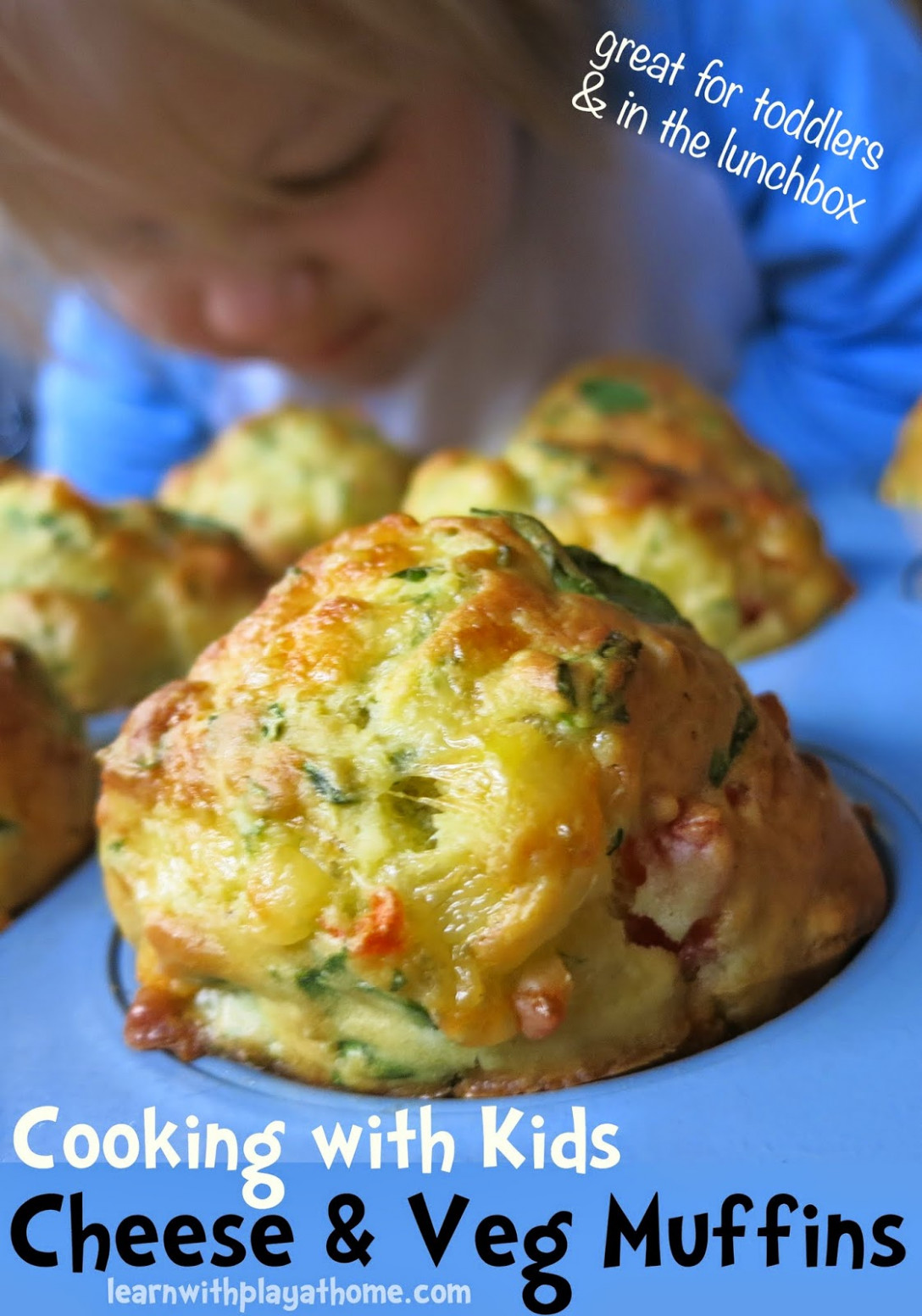 Healthy Toddler Lunch Ideas Recipes your child will love - food recipes for toddlers