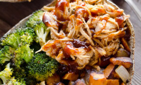 Healthy Weekly Meal Plan #87 – Yummy Healthy Easy – Chicken Recipes Healthy Quick