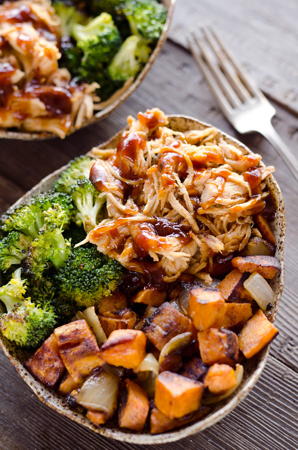 Healthy Weekly Meal Plan #87 - Yummy Healthy Easy - chicken recipes healthy quick