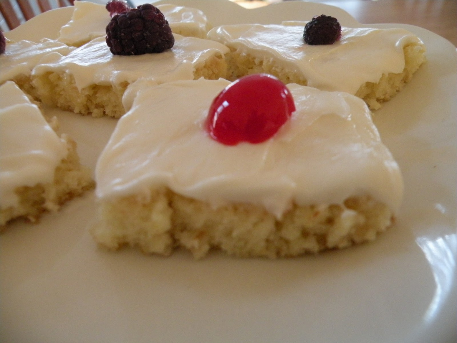 Heart, Hands, Home: Easy Peasy Lemon Bars - recipes angel food cake mix