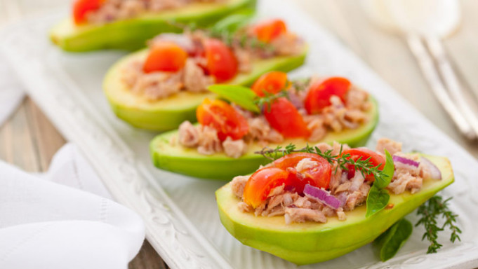 Heart-Healthy Recipes that Feel Good and Taste Great ..