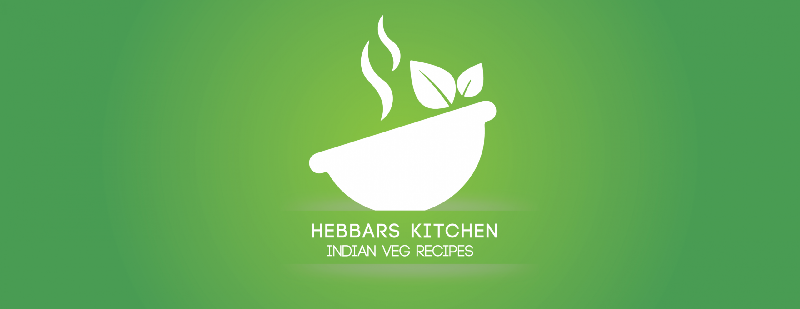 Hebbars Kitchen - Indian Veg Recipes | Vegetarian Indian ..
