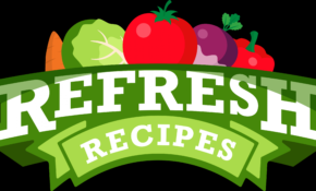 Hebbars Kitchen – Refresh Recipes – Dinner Recipes Hebbars