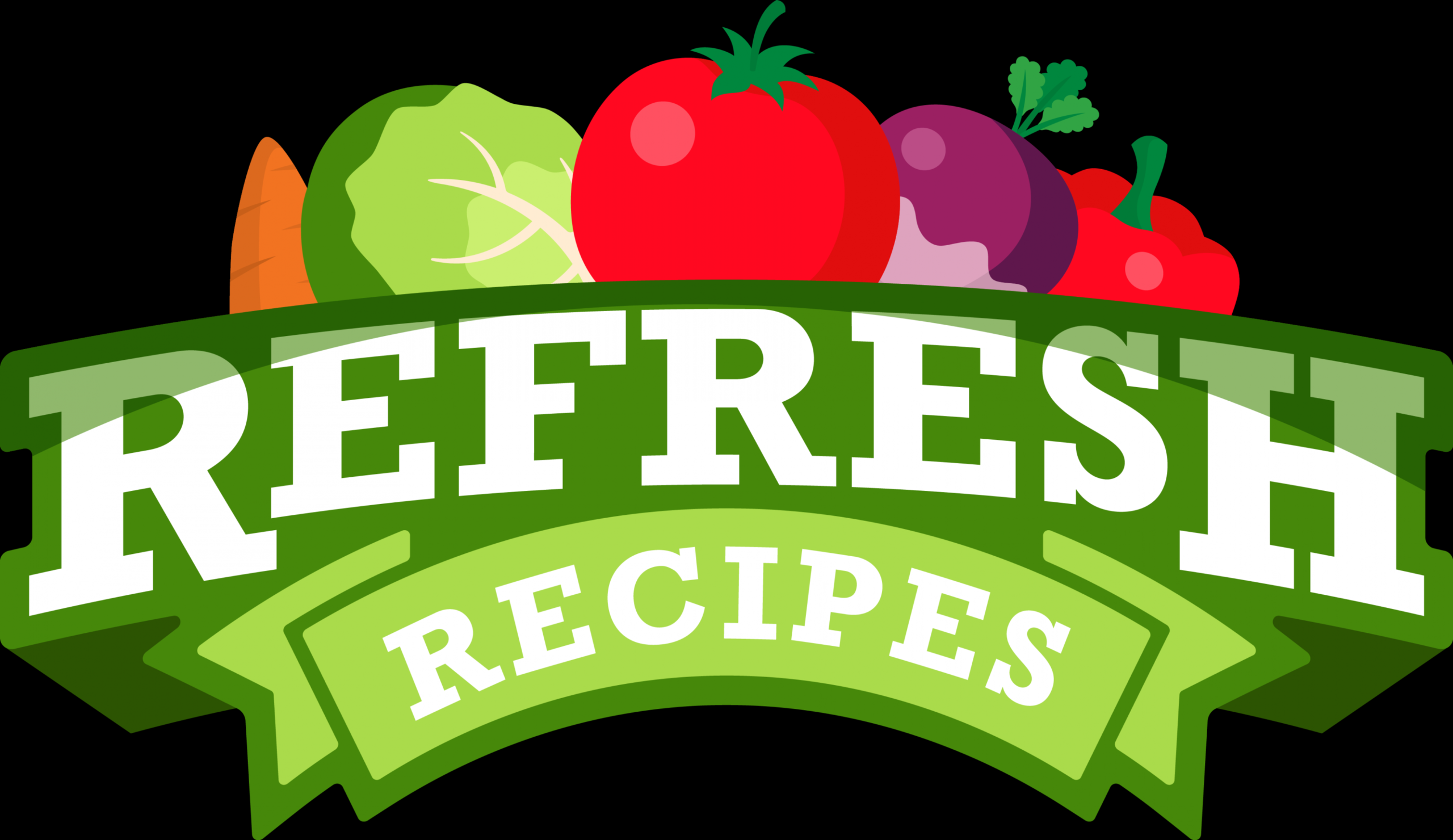 Hebbars Kitchen – Refresh Recipes - dinner recipes hebbars