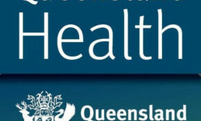 Help In Your State | Counselling Online – Healthy Recipes Queensland Government