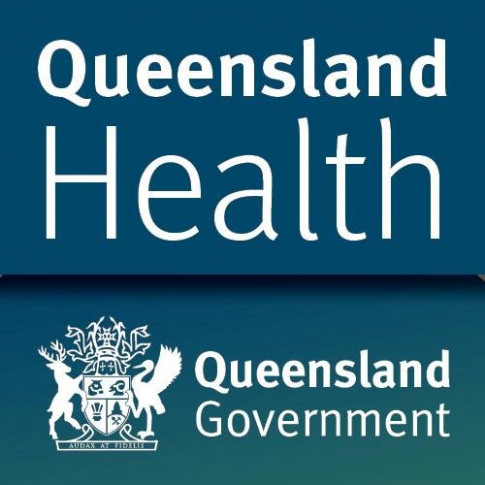 Help in your state | Counselling Online - healthy recipes queensland government
