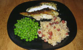 Herb Roasted Chicken Breast – Ready To Eat! – Breast Recipes Chicken Quick