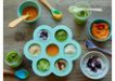 Homemade Baby Food Recipes For 15 To 15 Months | BabyCenter - Recipes Baby Food