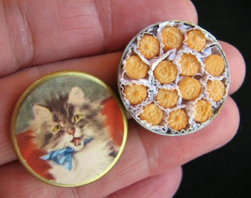 Homemade Cat Food Versus Commercial Cat Food: Delicious ..