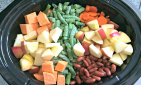 Homemade Dog Food Recipes | Healthy Paws – Dog Food Recipes Chicken