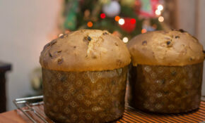 Homemade Panettone IMG 2509 – Brazilian Food Recipes