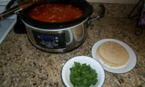 Homemade Pastor Street Tacos – Recipes Authentic Mexican Food