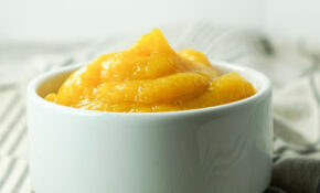 Homemade Pumpkin Purée – Skip The Can And Make Your Own ..