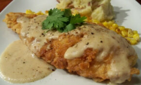 How To Cook Chicken Breast In Crock Pot | MD Health
