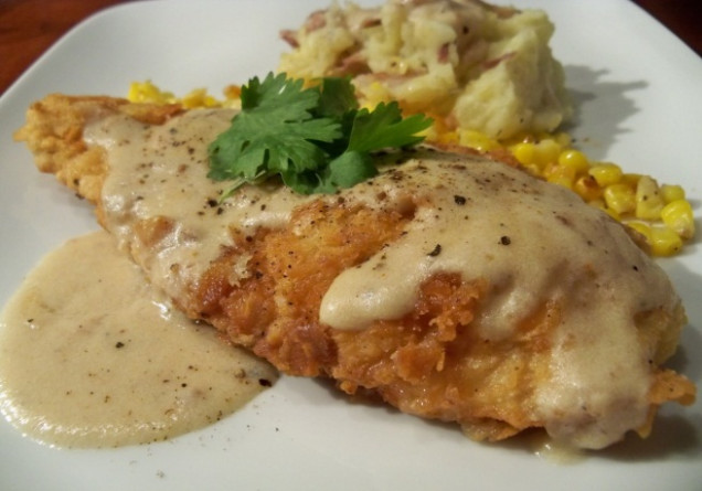 How to Cook Chicken Breast in Crock Pot | MD-Health