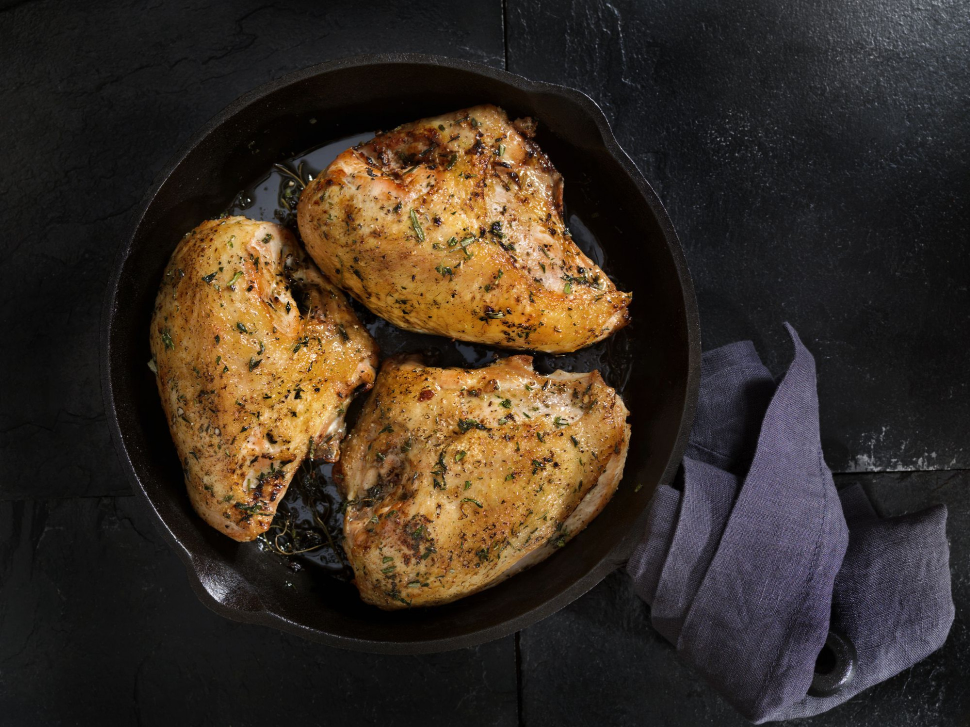 How To Cook Chicken Breast Properly - recipes bone in chicken breast