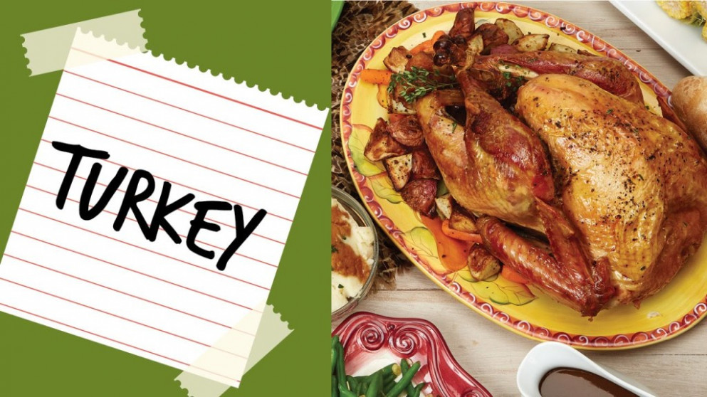 How To Cook Turkey In The Power Pressure Cooker XL ..