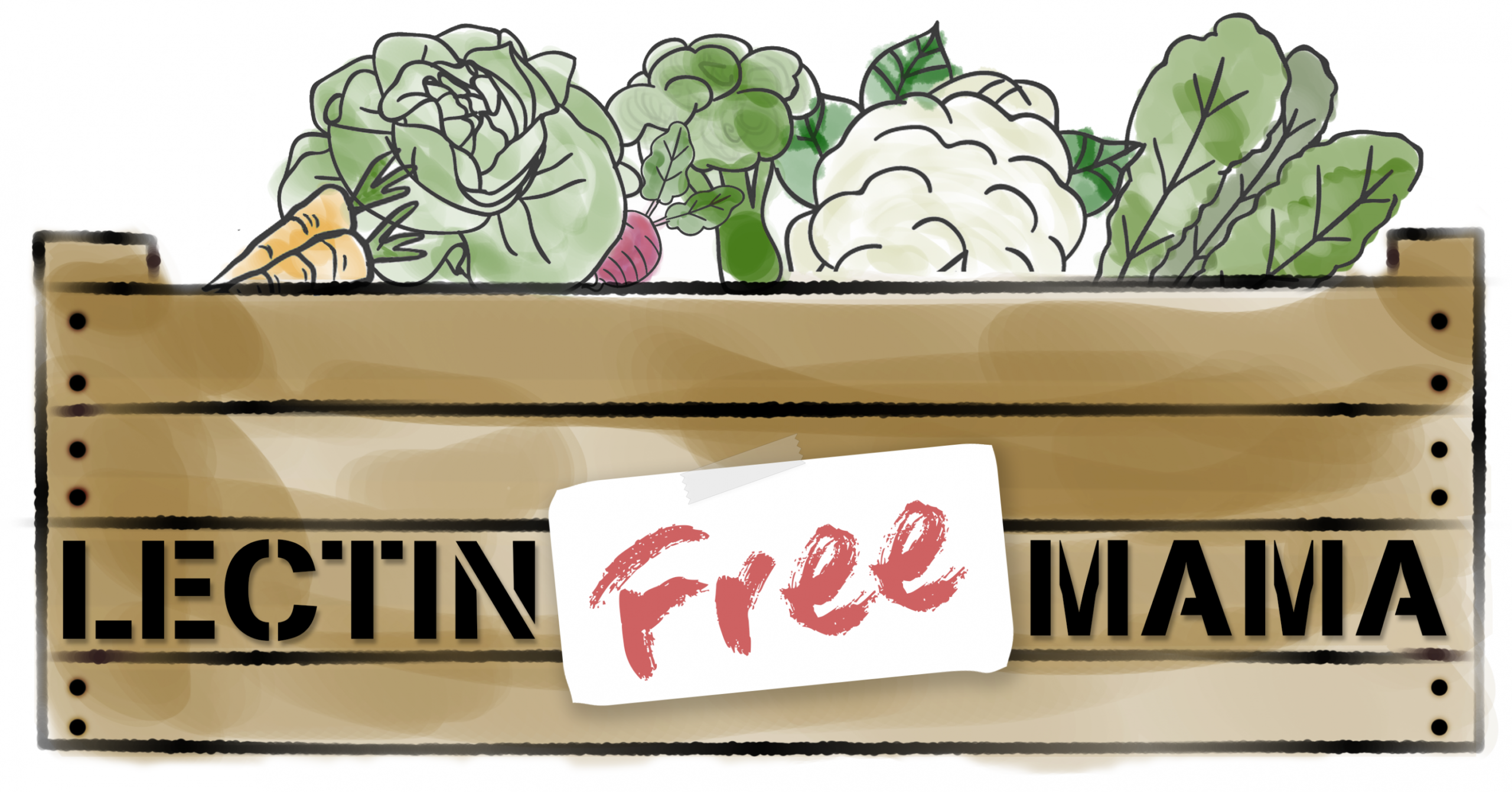 How to Eat Lectin-Free on Vacation (With Grocery List ..