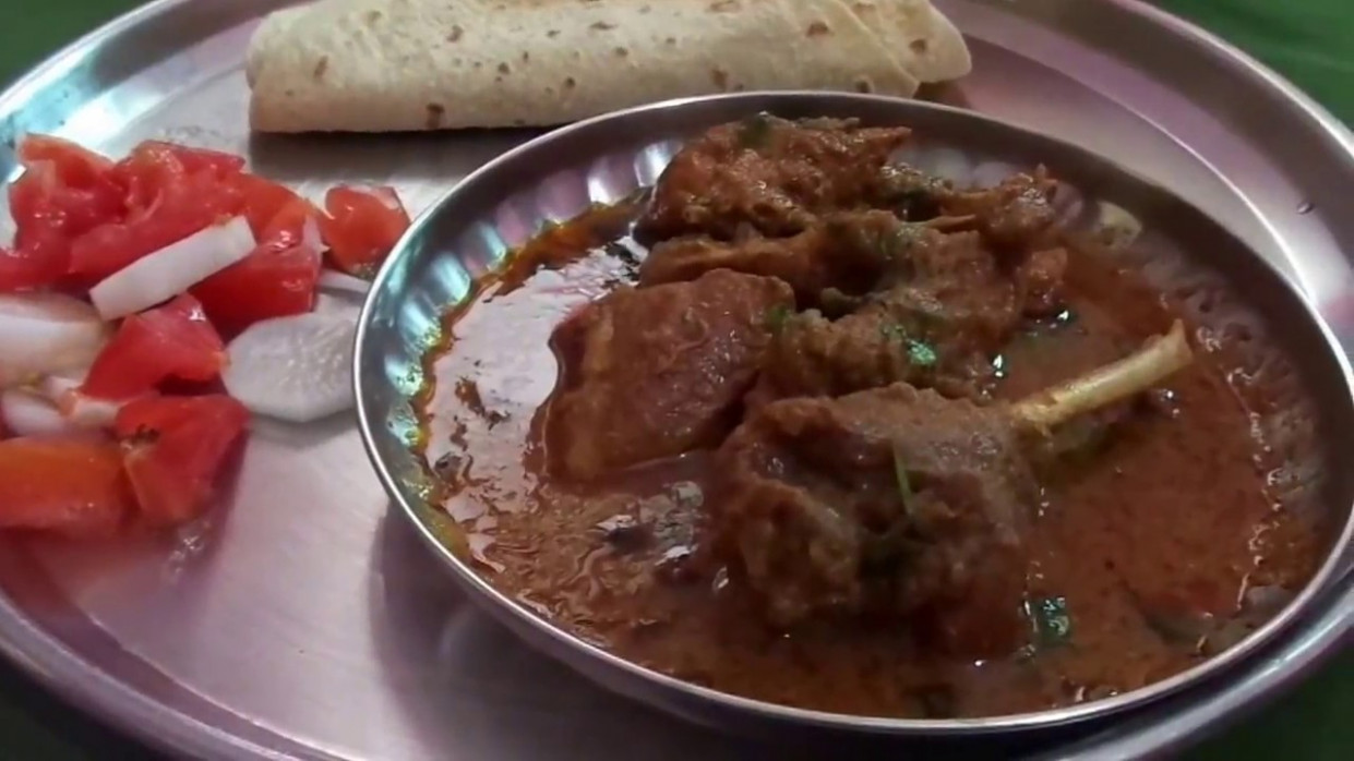 How To Make Desi Chicken at Home | Indian Chicken Recipes ..