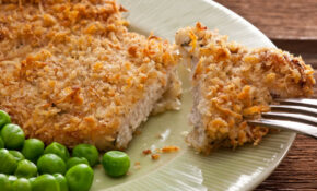 How To Make Easy Baked Chicken Breasts – The Easiest Way ..