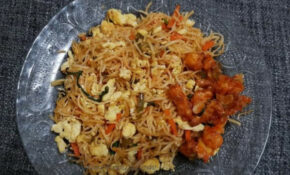 How To Make Egg Hakka Noodles Recipe – Indian Recipes ..