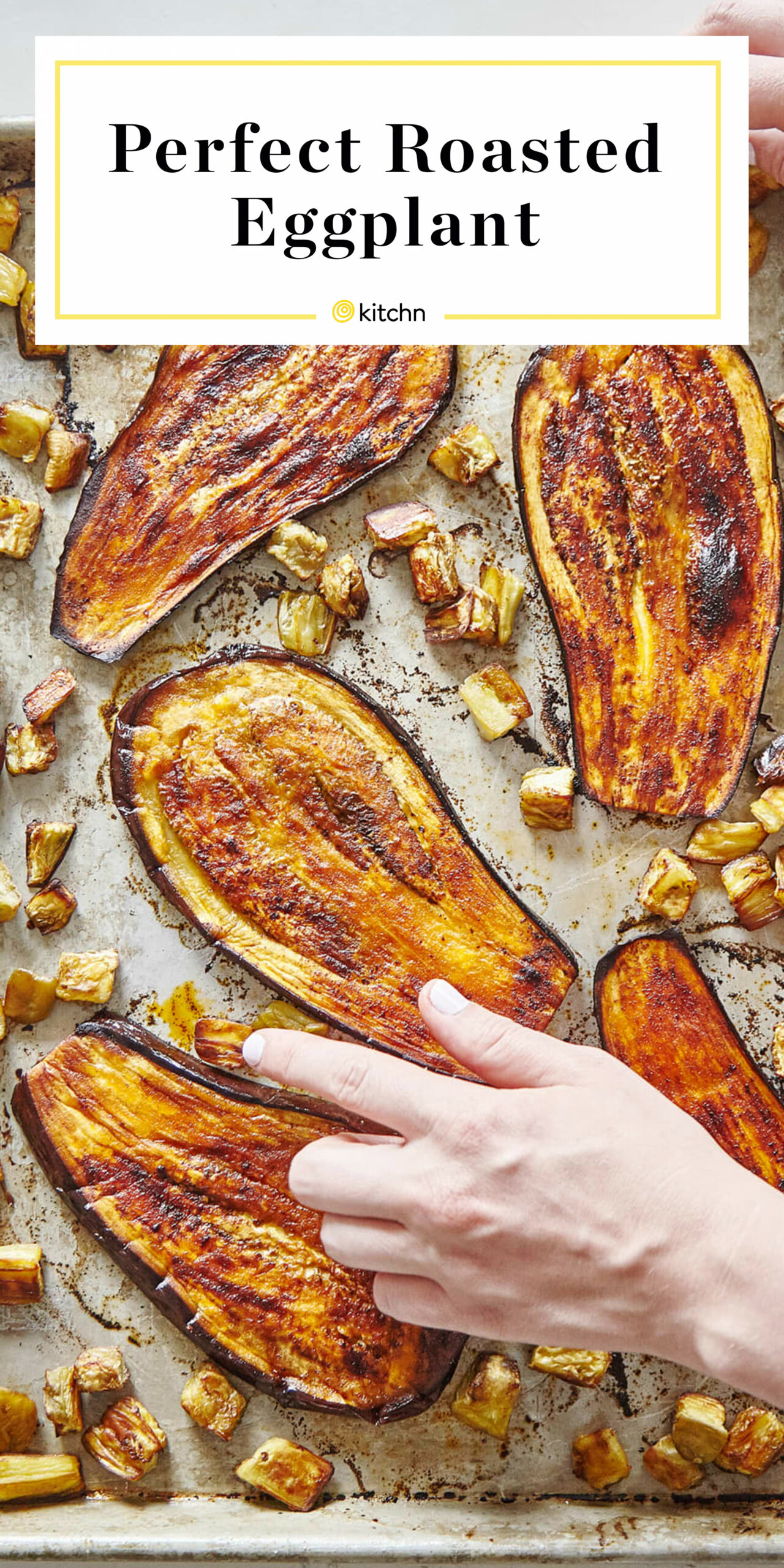 How To Roast Eggplant 13 Ways - quick healthy eggplant recipes